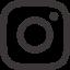 instagram b4