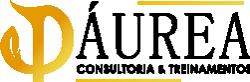 Áurea Consultoria logo