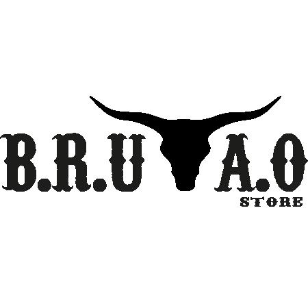 Brutão Store logo