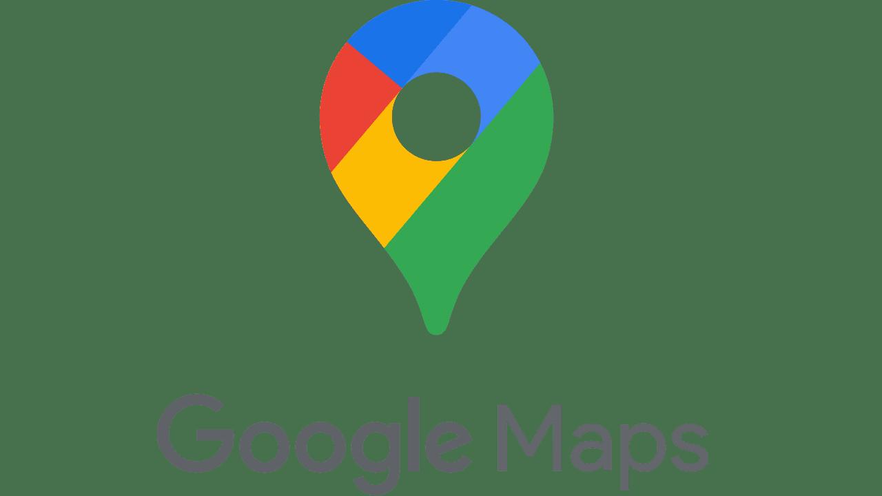 Google maps como integração canário